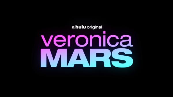 Veronica-Mars_-Date-Announcement-Official-%E2%80%A2-A-Hulu-Original-0-19-screenshot-600x338
