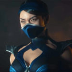 Latest Mortal Kombat 11 trailer officially welcomes Kitana