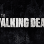 AMC officially announces second The Walking Dead spinoff