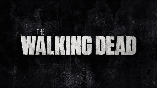 Walking-Dead-logo-600x337-600x337