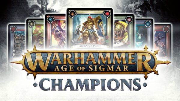 Warhammer-Age-of-Sigmar-Champions-600x338