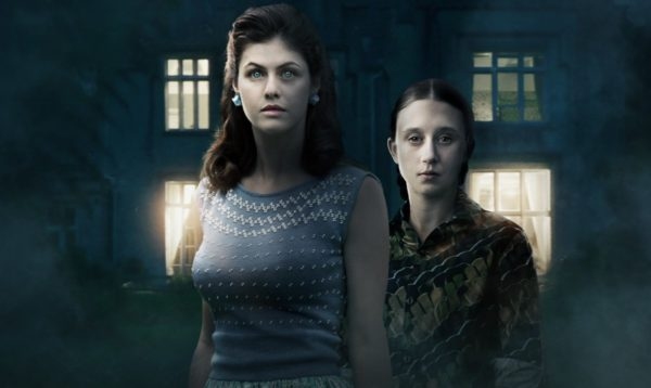 We-Have-Always-lived-in-the-Castle-poster-600x358