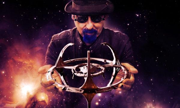 What-We-Left-Behind-Looking-Back-at-Star-Trek-Deep-Space-Nine-600x360