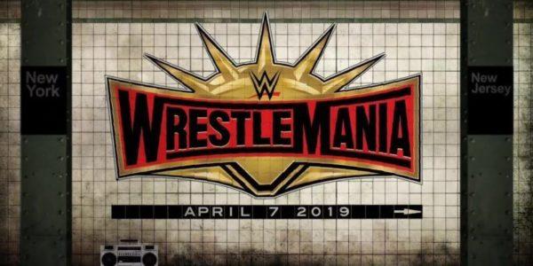 WrestleMania-35-logo-600x300