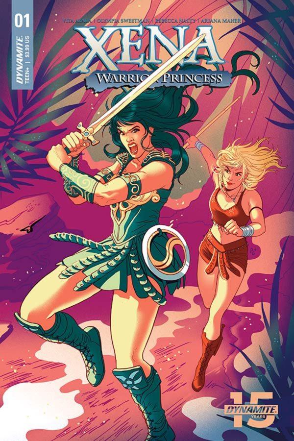 Xena-Warrior-Princess-1-4-600x900