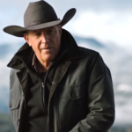 Yellowstone season 2 trailer released by Paramount Network