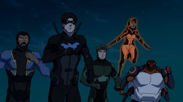 Young-Justice-Outsiders-1-600x337