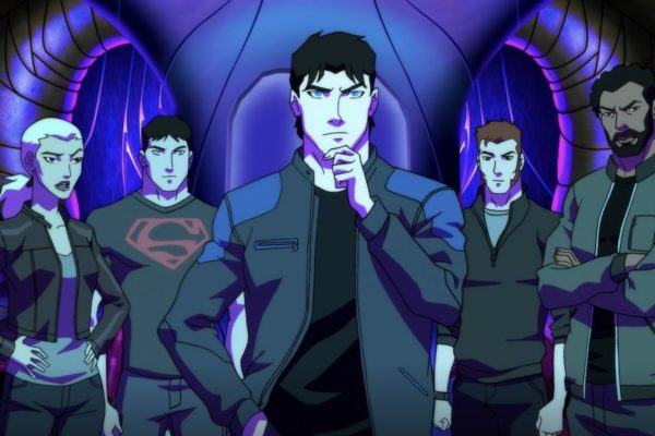 Young-Justice-Outsiders-2-600x400