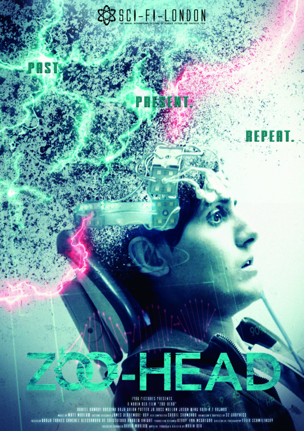 ZH-Sci-Fi-London-poster-600x849