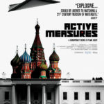 Active Measures Poster