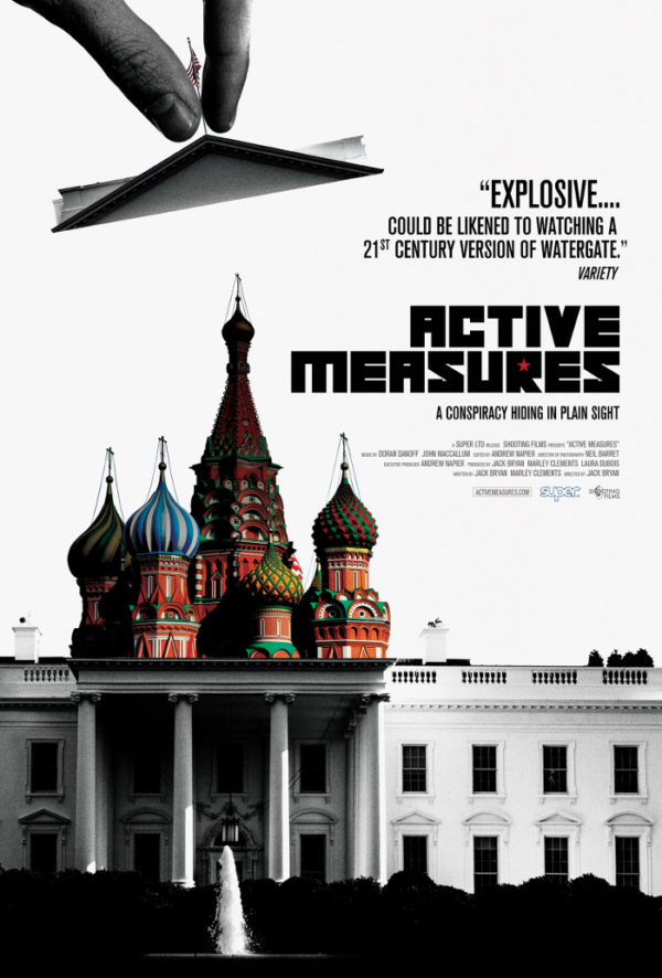 active-measures-poster-600x886