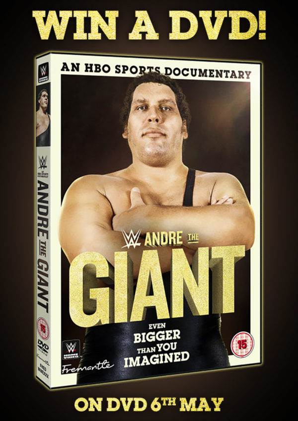 andre-the-giant-eac-600x848