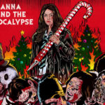 Exclusive Interview – Anna and the Apocalypse director John McPhail