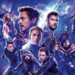 Avengers: Endgame featurette teases the highest stakes