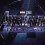 Avengers: Endgame already breaking box office records with its first day