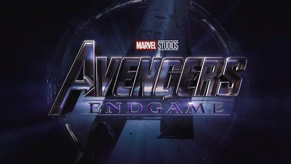 avengers-endgame-3-600x338
