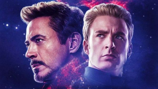 Marvel's Avengers: Endgame – A Post-Mortem