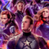 First spoiler-free reactions to Avengers: Endgame call it 'extraordinary' and 'amazing'