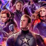 The Flickering Myth Podcast #96 – Avengers: Endgame Might Make Money
