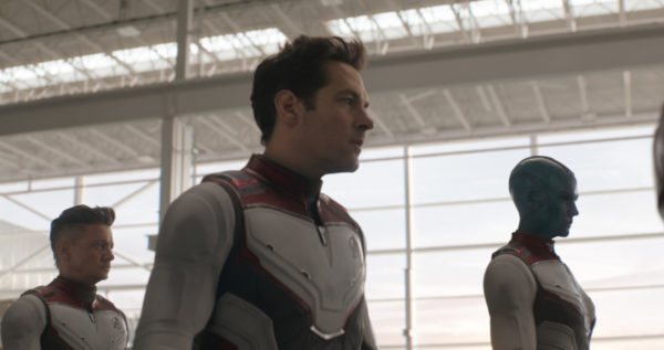 avengers-endgame-time-travel-ant-man-hawkeye-nebula-600x317
