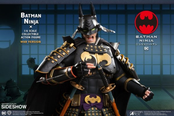batman-ninja-deluxe-war-version_star-ace-toys-1-600x400