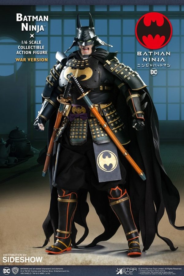 batman-ninja-deluxe-war-version_star-ace-toys-2-600x900