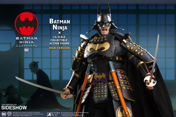 batman-ninja-deluxe-war-version_star-ace-toys-3-600x400