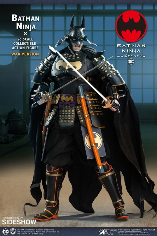 batman-ninja-deluxe-war-version_star-ace-toys-4-600x900