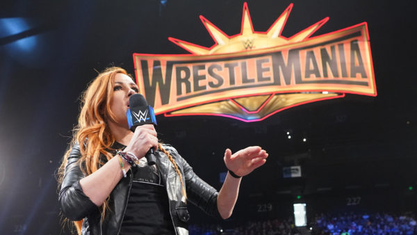 becky-lynch-smackdown-600x338