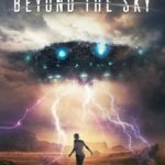 Giveaway – Win Beyond the Sky on DVD