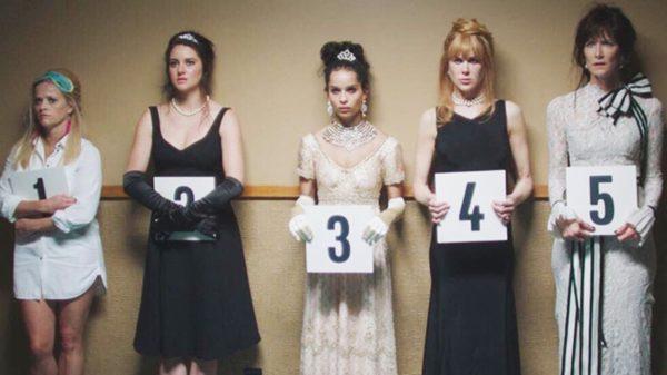 HBO debuts teaser trailer for Big Little Lies season 2