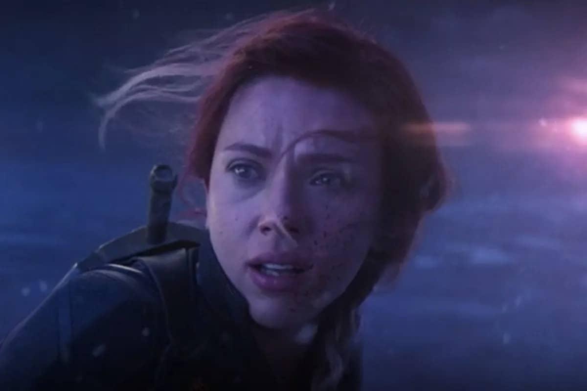 Movie Review – Avengers: Endgame (2019)