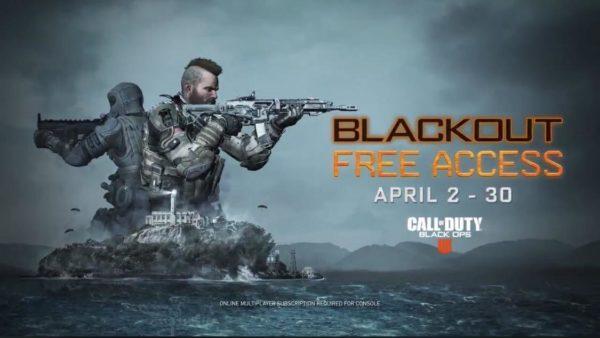 blackout-free-600x338