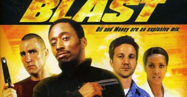 blast-2004-600x313