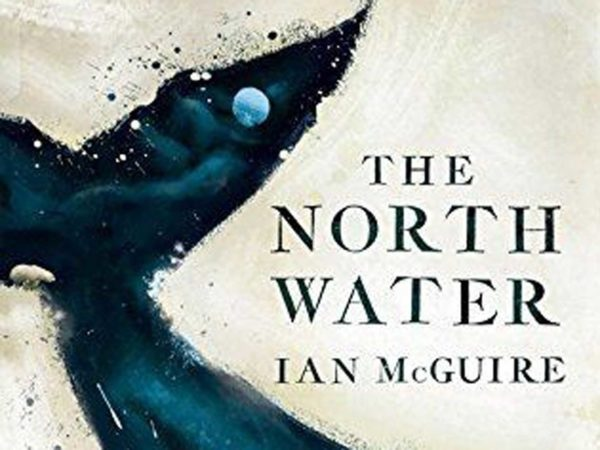 book-north-water-600x450
