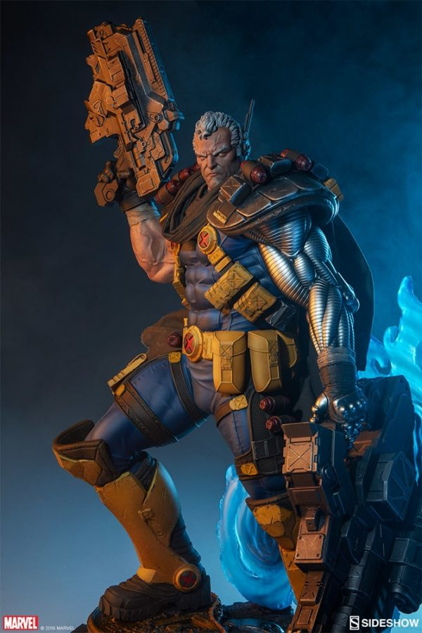 cable_marvel_gallery_sideshow-1-1-600x900
