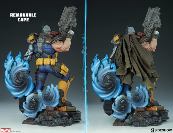 cable_marvel_gallery_sideshow-10-600x461