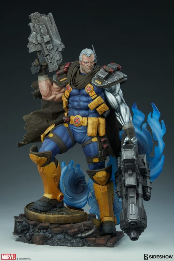 cable_marvel_gallery_sideshow-2-1-600x900