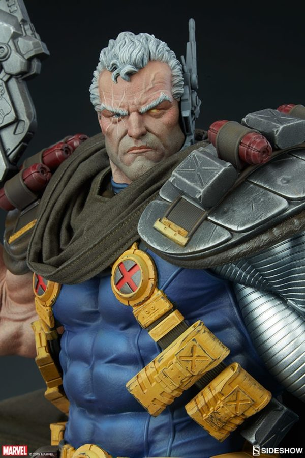 cable_marvel_gallery_sideshow-3-600x900