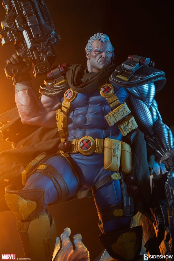 cable_marvel_gallery_sideshow-4-600x900