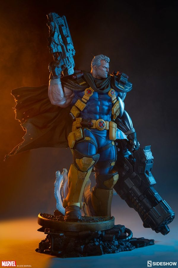 cable_marvel_gallery_sideshow-5-600x900