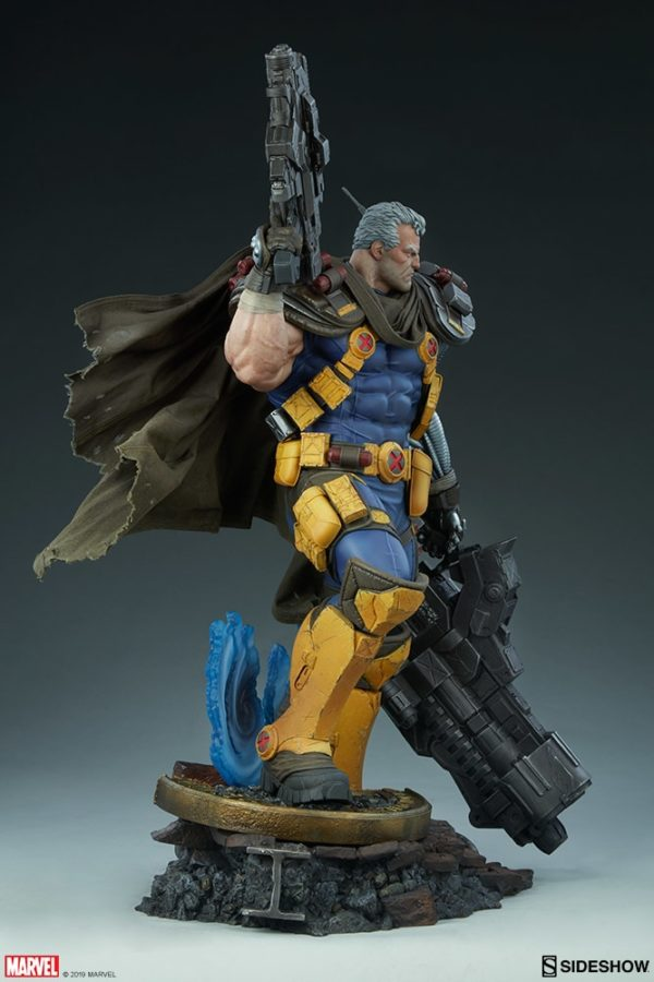 cable_marvel_gallery_sideshow-8-600x900
