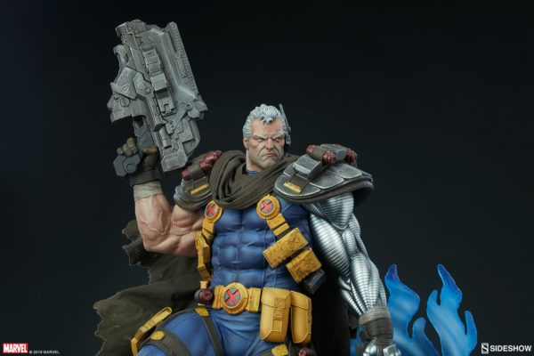 cable_marvel_gallery_sideshow-9-600x400