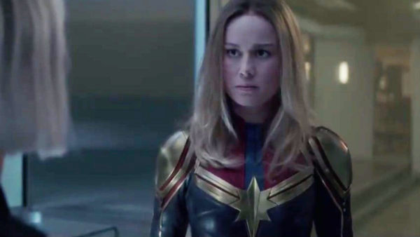 captain-marvel-avengers-endgame-600x338