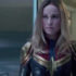 Get up to speed for Avengers: Endgame with Captain Marvel and Ant-Man and the Wasp's post-credits scenes
