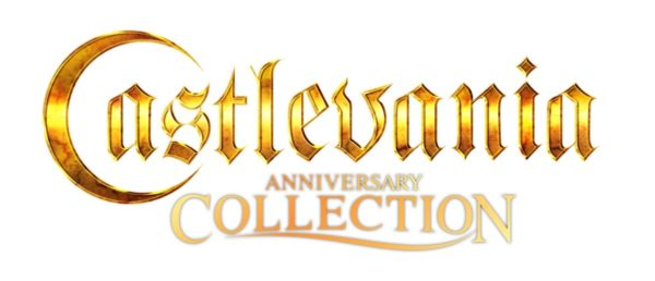 castlevania-anniversary-collection-logo-600x258