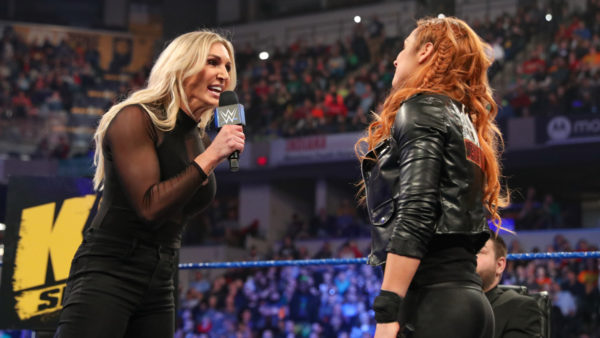charlotte-flair-becky-lynch-kevin-owens-show-600x338