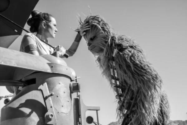 chewie-star-wars-episode-ix-600x402