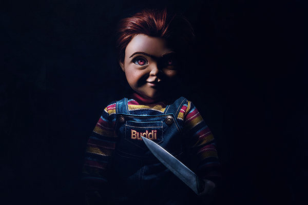 chucky-reveal-childs-play-600x400