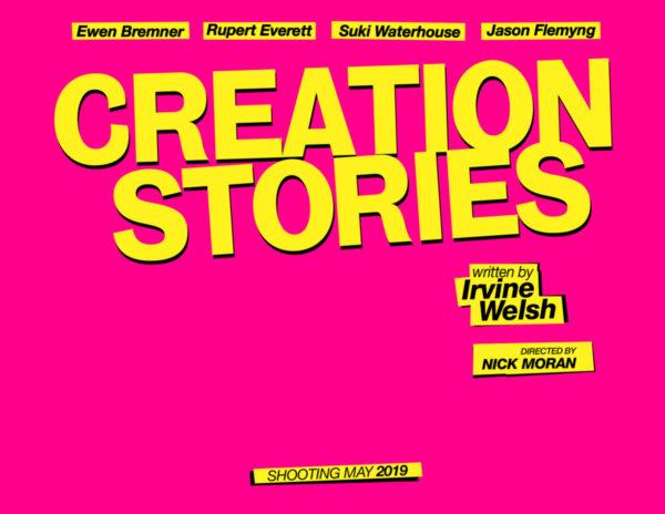creation-stories-600x464